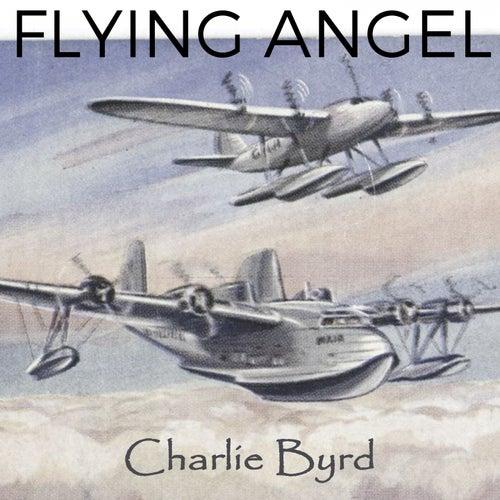 Flying Angel von Charlie Byrd