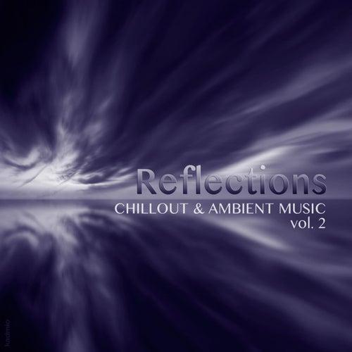 Reflections Vol.2 de Various Artists