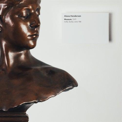 Museum de Alana Henderson