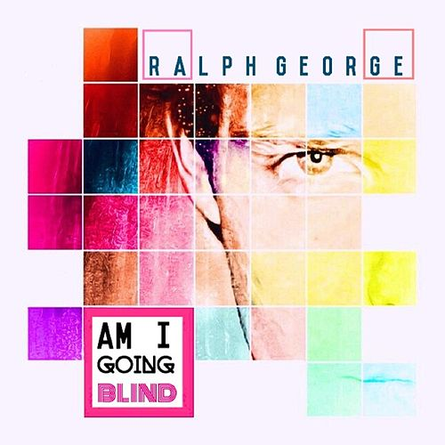 Am I Going Blind? de Alan Lomax