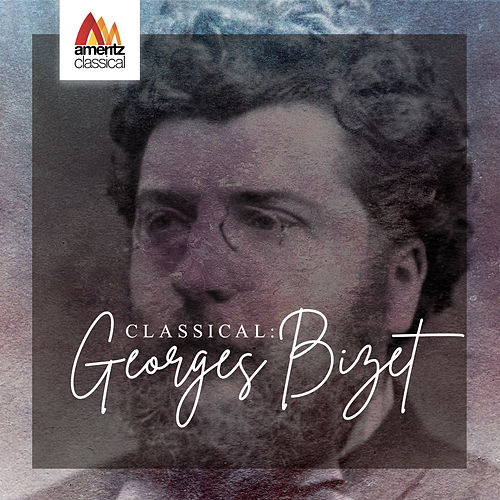 Classical: Georges Bizet de Various Artists