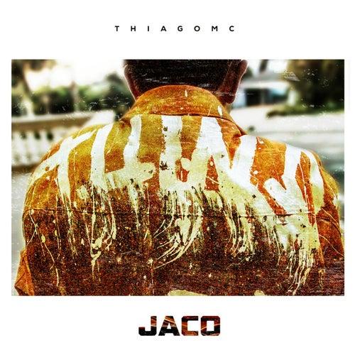 Jaco de Thiago