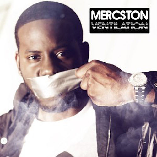 Ventilation by Mercston