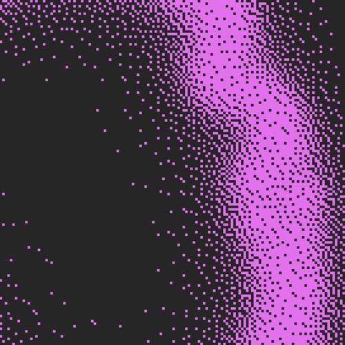 Guided Sleep Meditation by Anders Rhedin