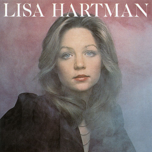 Lisa Hartman (Expanded Edition) by Lisa Hartman
