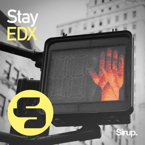 Stay von EDX