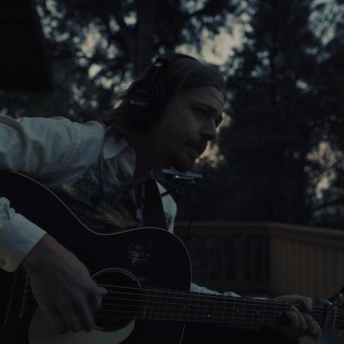 Lie with Me (On the Back Porch) von Josiah and the Bonnevilles