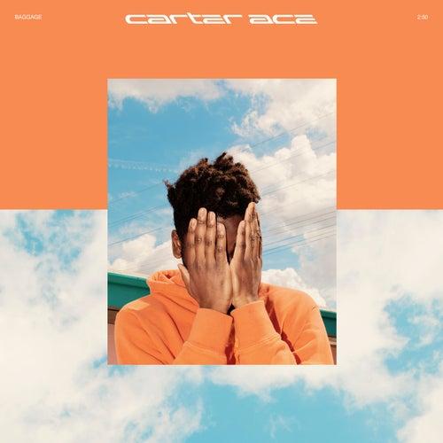 Baggage von Carter Ace
