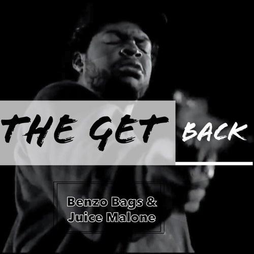 The Get Back de Juice Malone