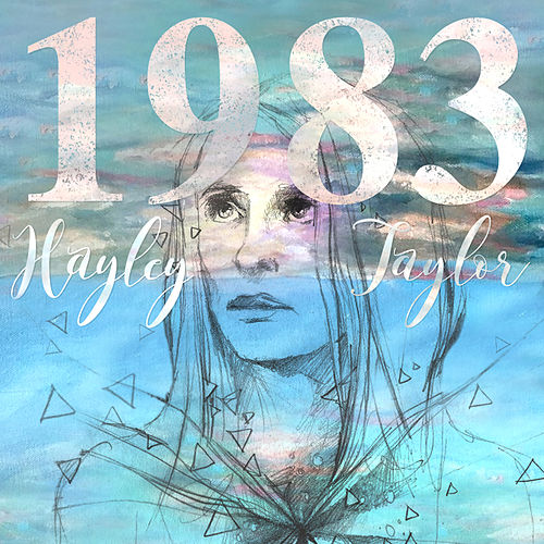 1983 by Hayley Taylor