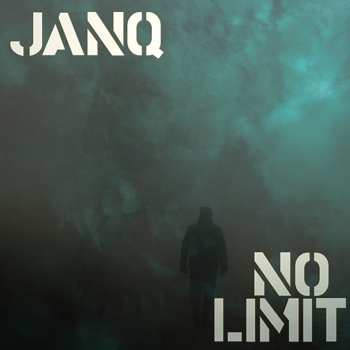 No Limit by Janq