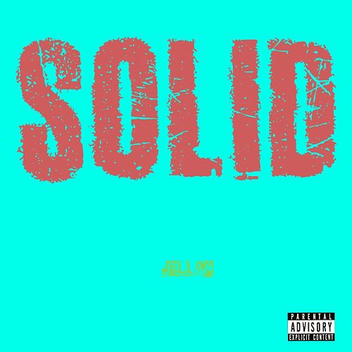 Solid by Jillah