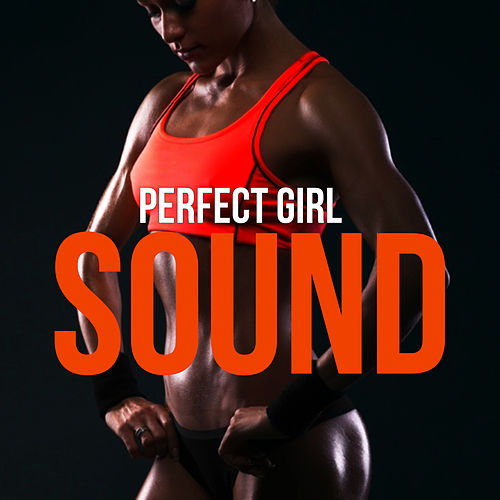 Perfect Girl by The Sound