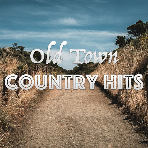 Old Town Country Hits de Various Artists