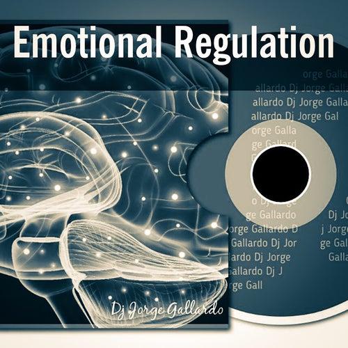 Emotional Regulation for the Radio de DJ Jorge Gallardo