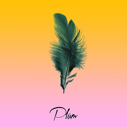 Old Love by Plüm