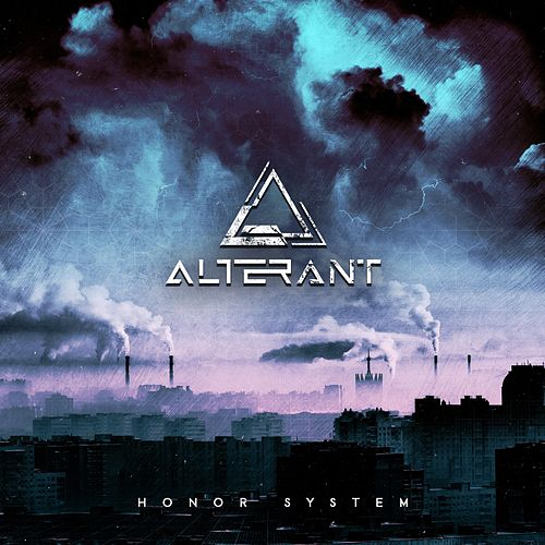 Honor System by Alterant