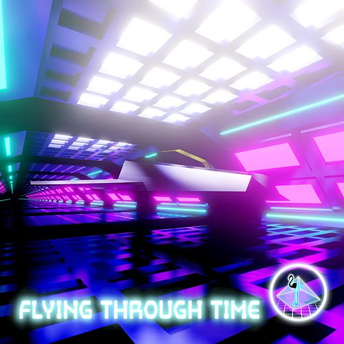 Flying Through Time by I Am the Swordmaster