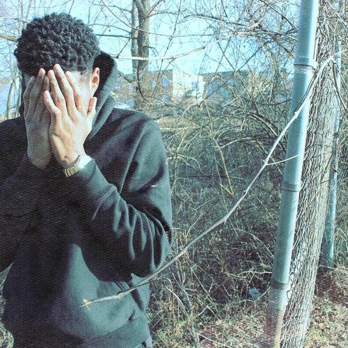 Why Me (Radio Edit) by Black Dre
