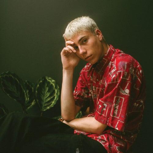 10/10 by Henrik Høven