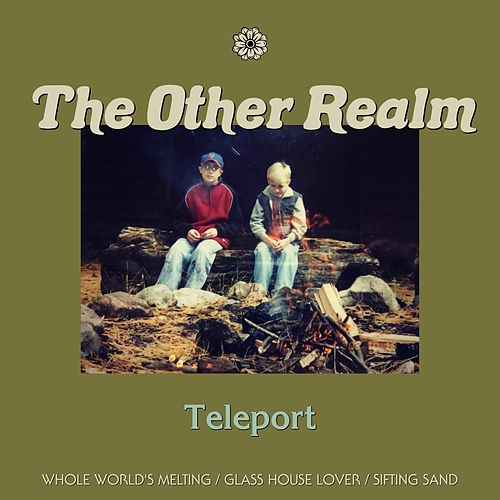 Teleport by The Other Realm