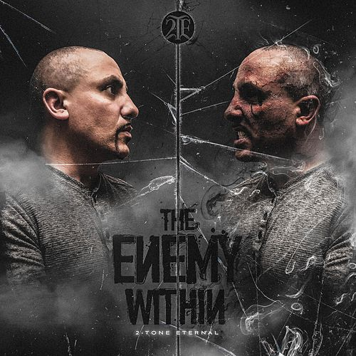 The Enemy Within by 2-Tone Eternal