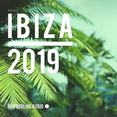 Ibiza 2019 - EP de Deep House