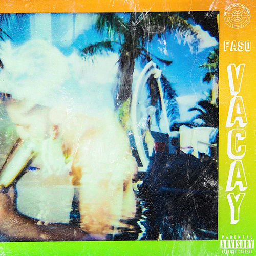 Vacay von Faso