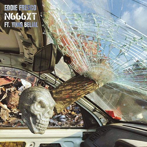 N666XT (feat. Yung Belial) by Eddie Fresco