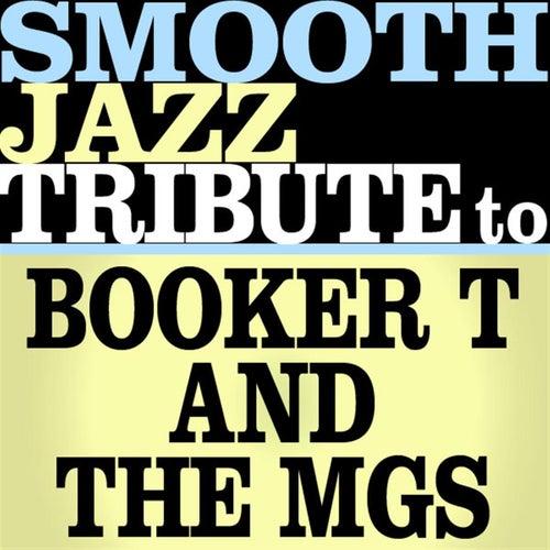 Green Onions - Single von Smooth Jazz Allstars