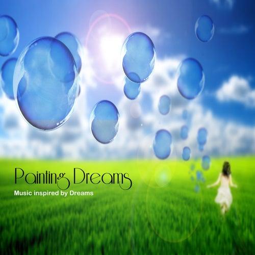 Painting Dreams de Various Artists