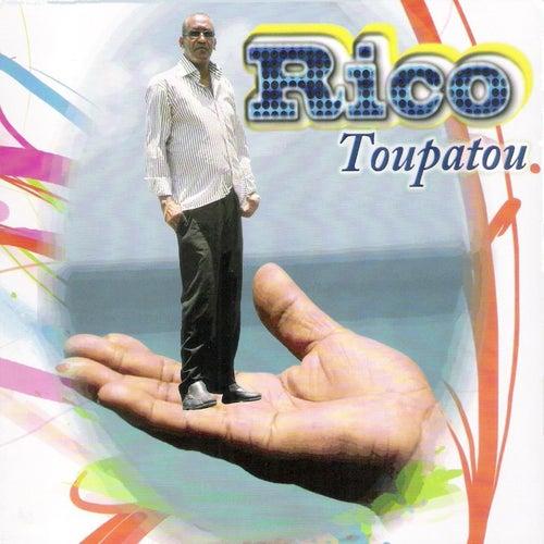 Rico (Toupatou) von Rico