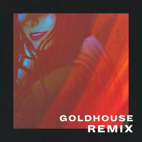 Don't Make Me (GOLDHOUSE Remix) by Lyrah