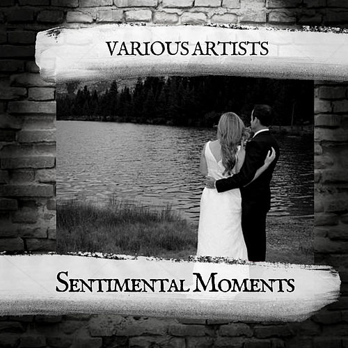 Sentimental Moments by Various Artists
