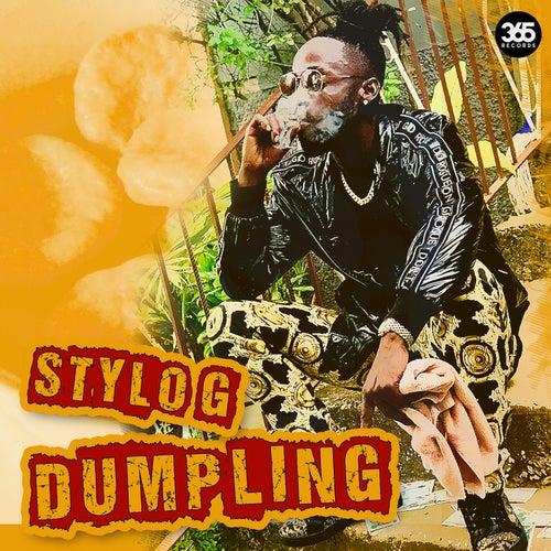 Dumpling di Stylo G
