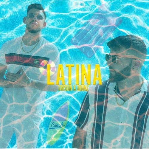 Latina de Taysun