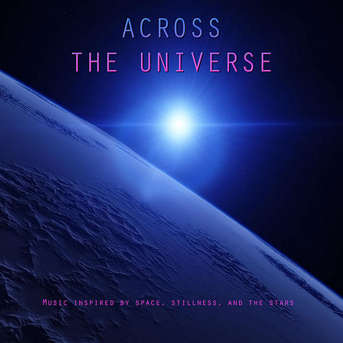 Across the Universe fra Various Artists