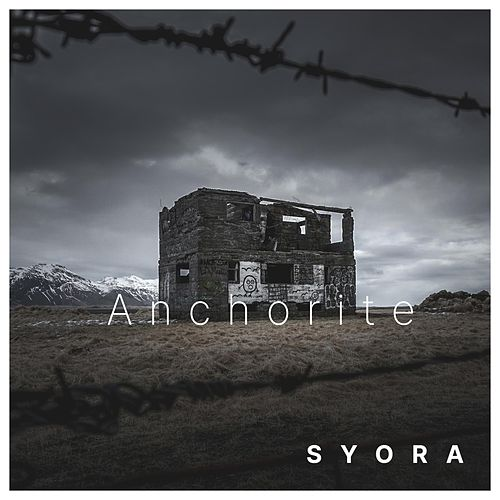 Anchorite by Syora