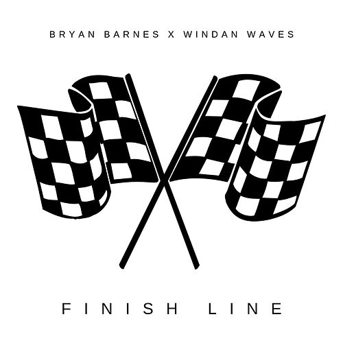 Finish Line by Windan Waves