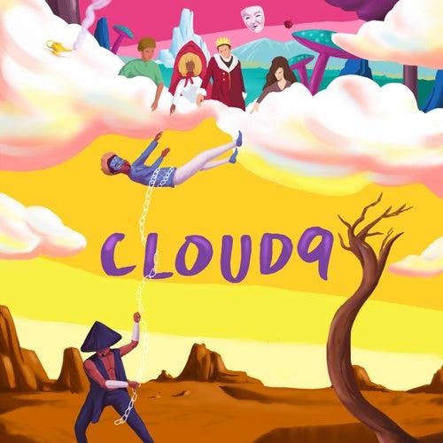 Cloud9 de Allocai