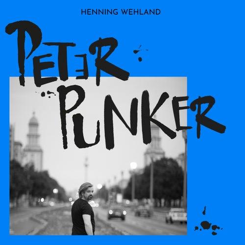 Peter Punker von Henning Wehland