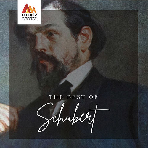 The Best of Schubert de Various Artists