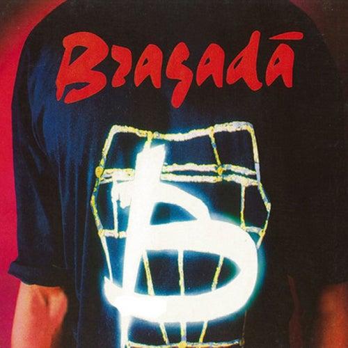 20 Sucessos de Bragadá