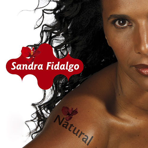 Natural de Sandra Fidalgo