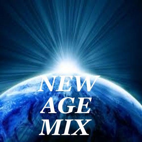 New Age Mix von Various Artists