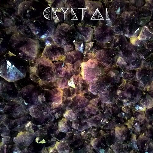 Crystal de Alska