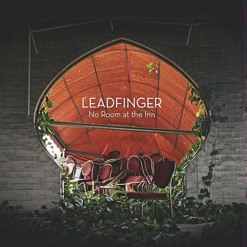 No Room at the Inn von Leadfinger