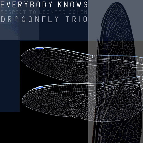 Everybody Knows von Dragonfly Trio