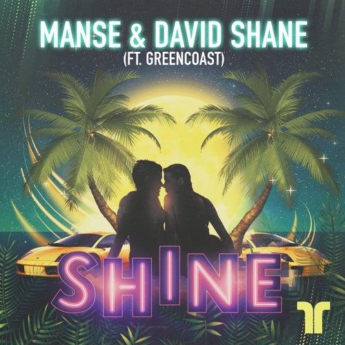 Shine by Manse