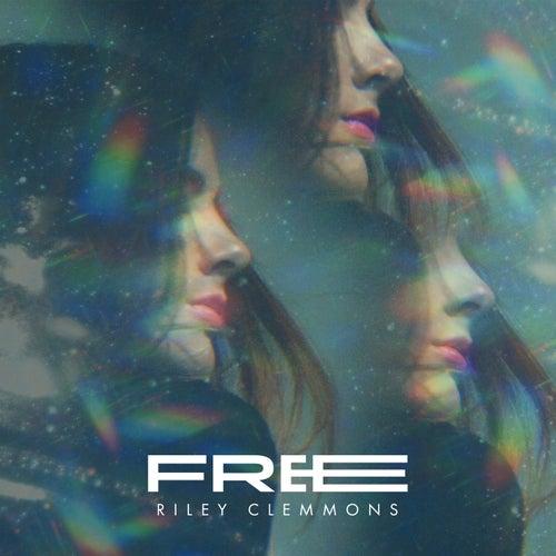 Free von Riley Clemmons
